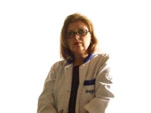 Mirella Masoud
